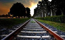 001-rail